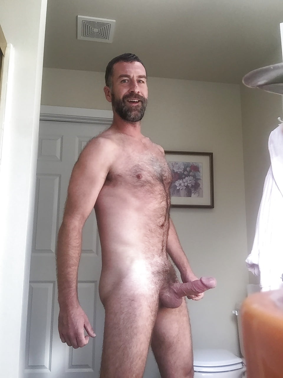Amazonaboy Porno see and save as monster amateur cocks porn pict - 4crot
