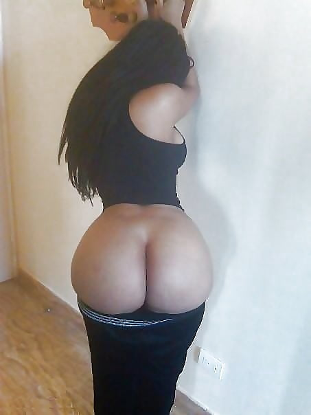Big ass armenian cute girl side fuck 4