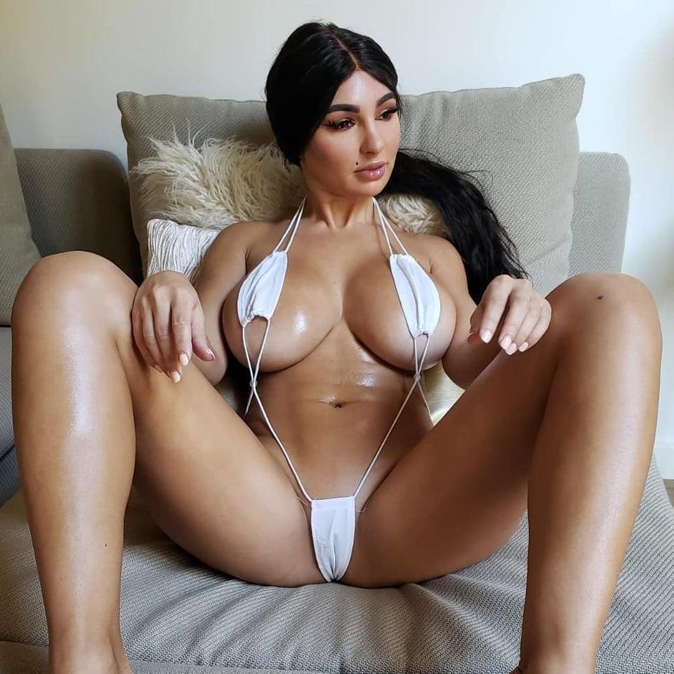 Paja irving gonzalez high quality porn photo