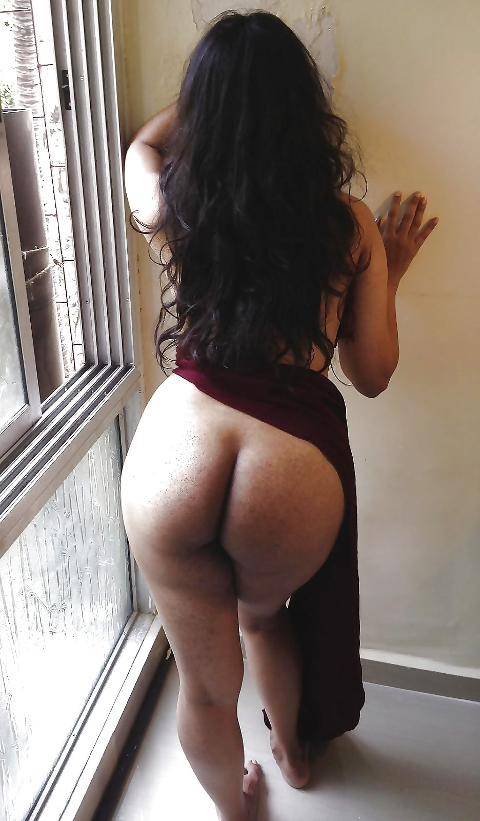 Indian Hot Ass Gallery