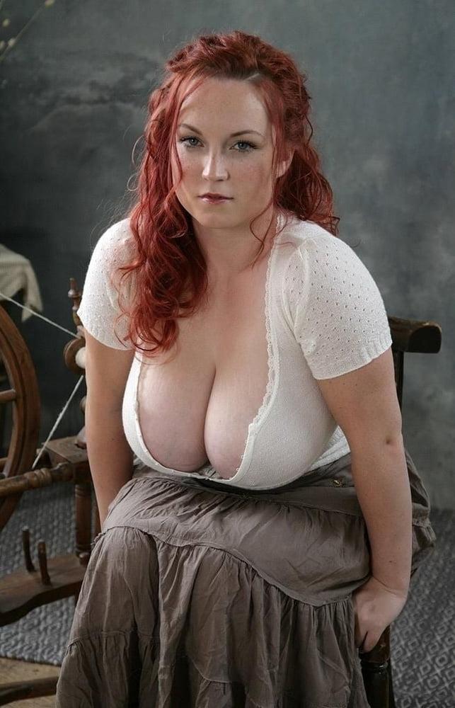 Chubby redhead wife nude, arabic nude pussy