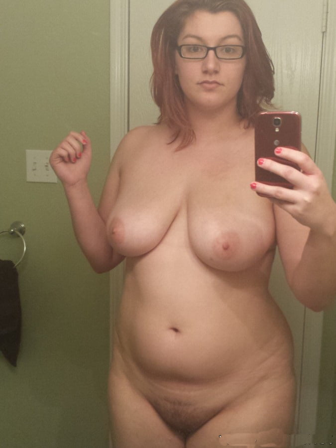 Sex video naked bbws self pic judd free naked