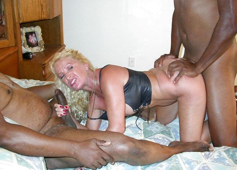 негры старые секс фото - 14