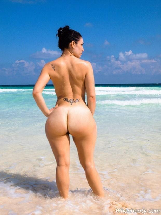 Naked amature women in public bondage