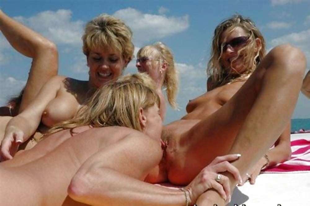 nudist-beach-sex-orgies