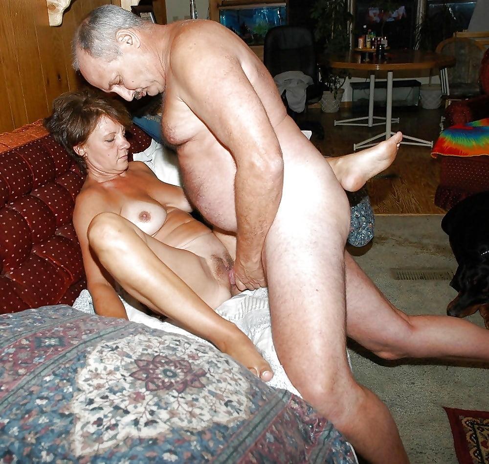 Free porn granny swingers