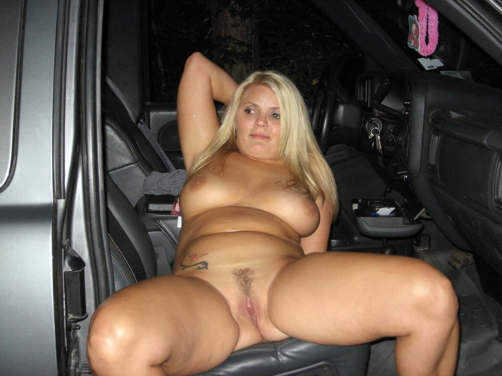 Sexy Hot Moms and Wives Spread, Show Pussy in Cars, Bus 20 - 50 Pics