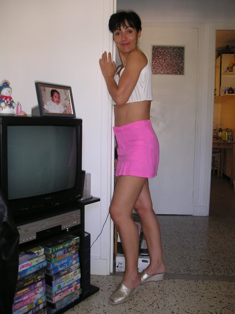 Xoxoxo webcam hd4 liseli amateur granny hd