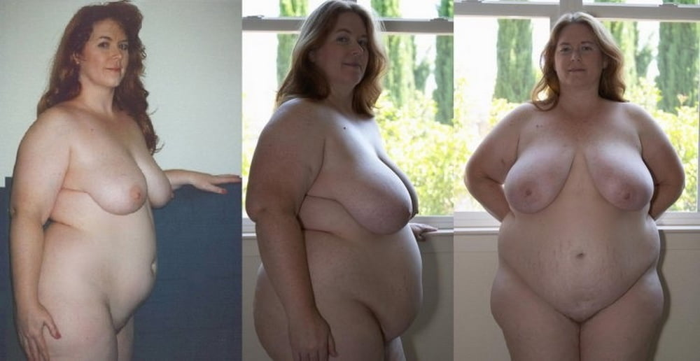 Chubby girl naked weight gain naked, digimon free hentai