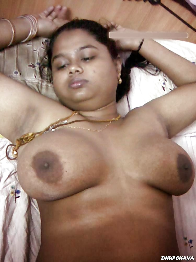 Sauth aunty boobs photos can