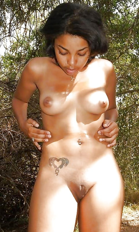 picture-of-ethiopian-girls-naked