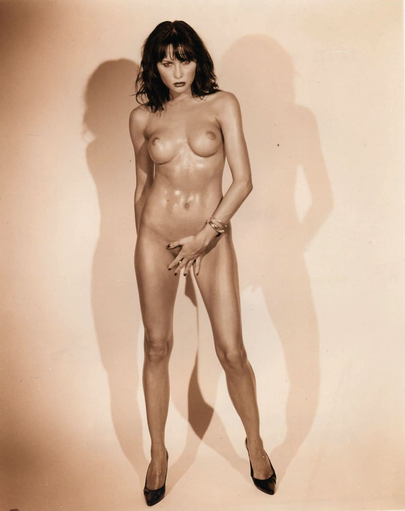 Melania trump naked pictures-7918