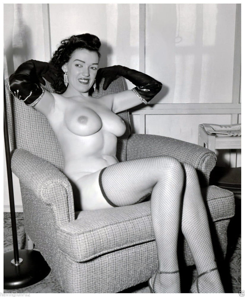 Jane russell actress and sex