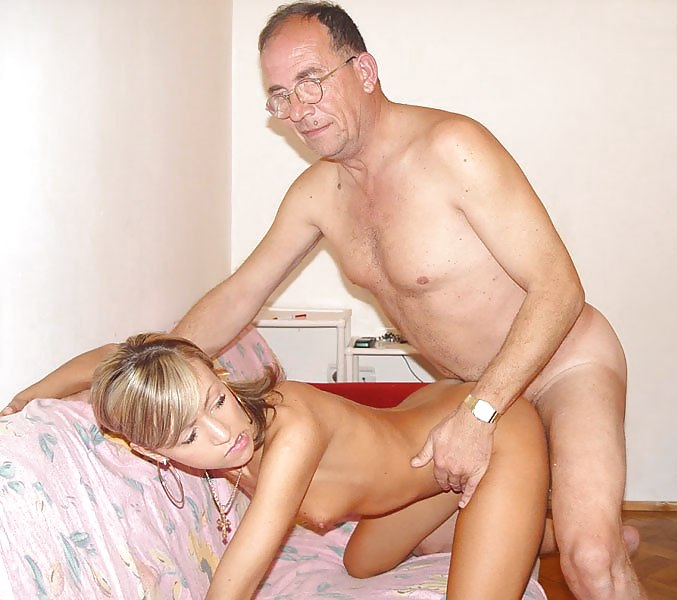 daddy-fuck-his-virgin-maid