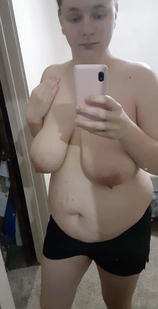My cheating ex - 12 Pics