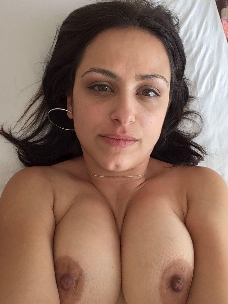 Maria - 94 Pics