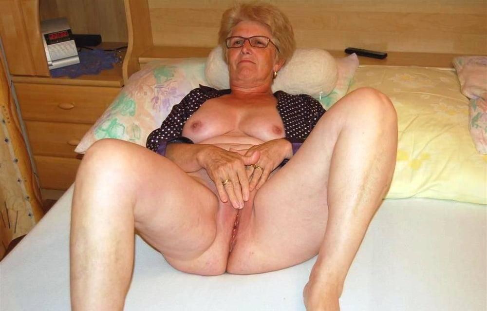 amateur redhead nude pics add photo