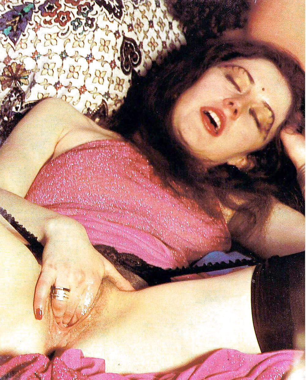 Vintage public porn-4583