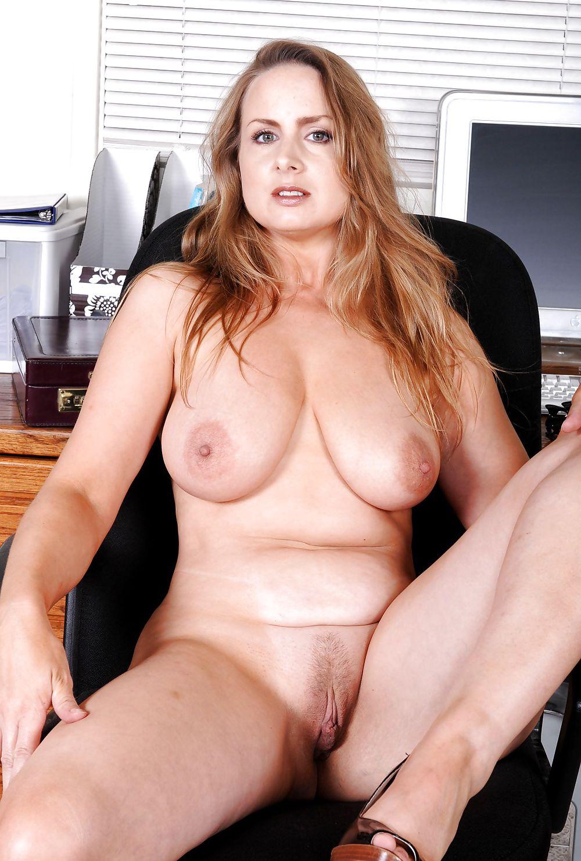Mom midori porn — pic 8