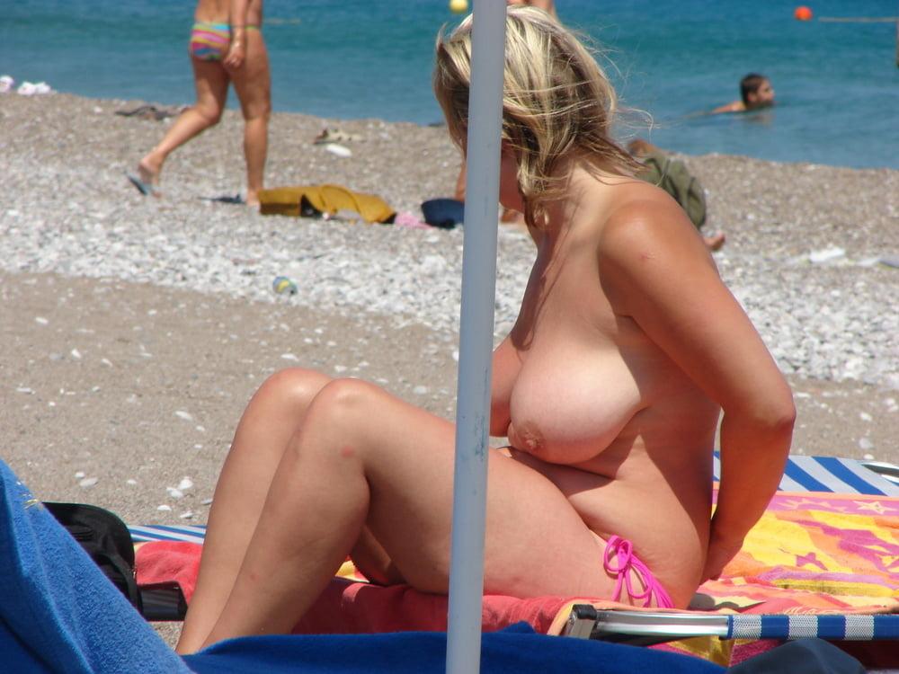 Beach Babe Big Boobs Showing Media Posts For Big Tits Blonde Beach Xxx