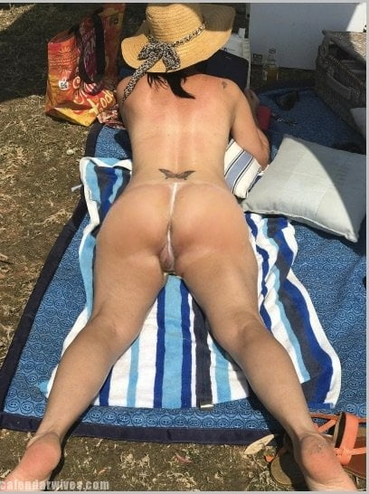 sexy amateur wife pics