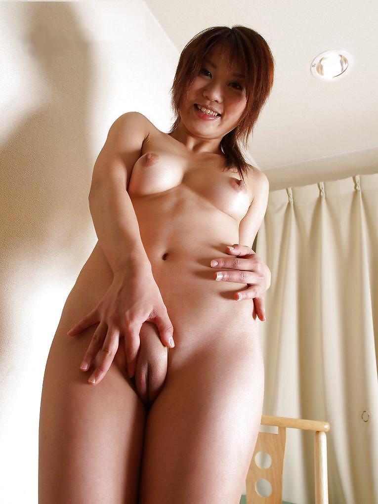 Oriental porn angels