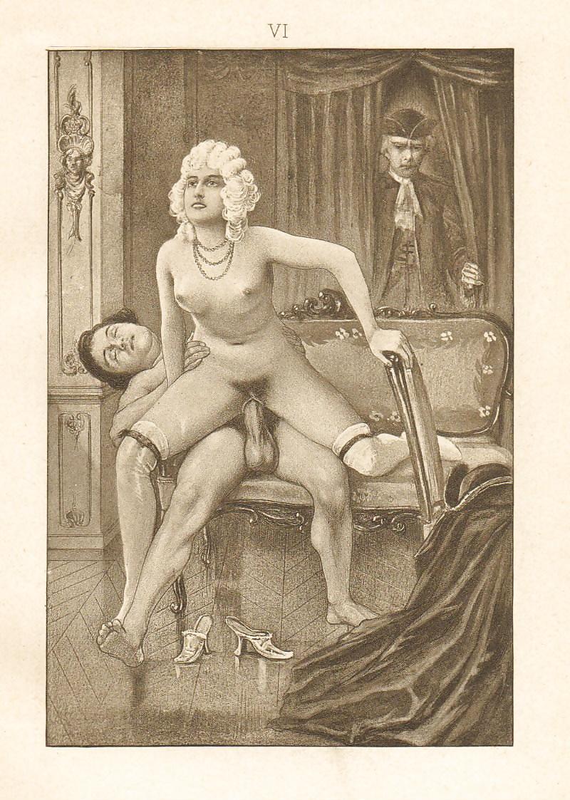 сексуальні історіз