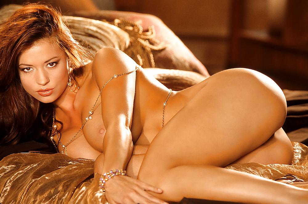 www hot ass sex
