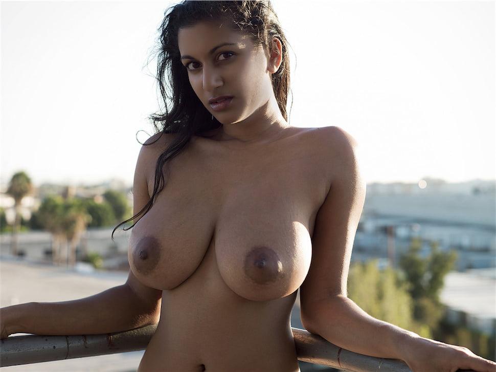 busty-jolli-nude-topless-video