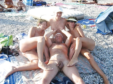 erectione