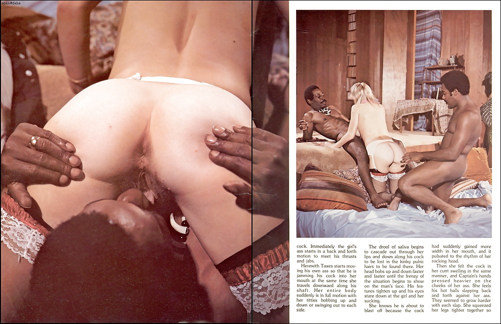 Pin On Erotica Images