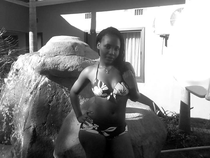 Zambian sexy ladies-6862