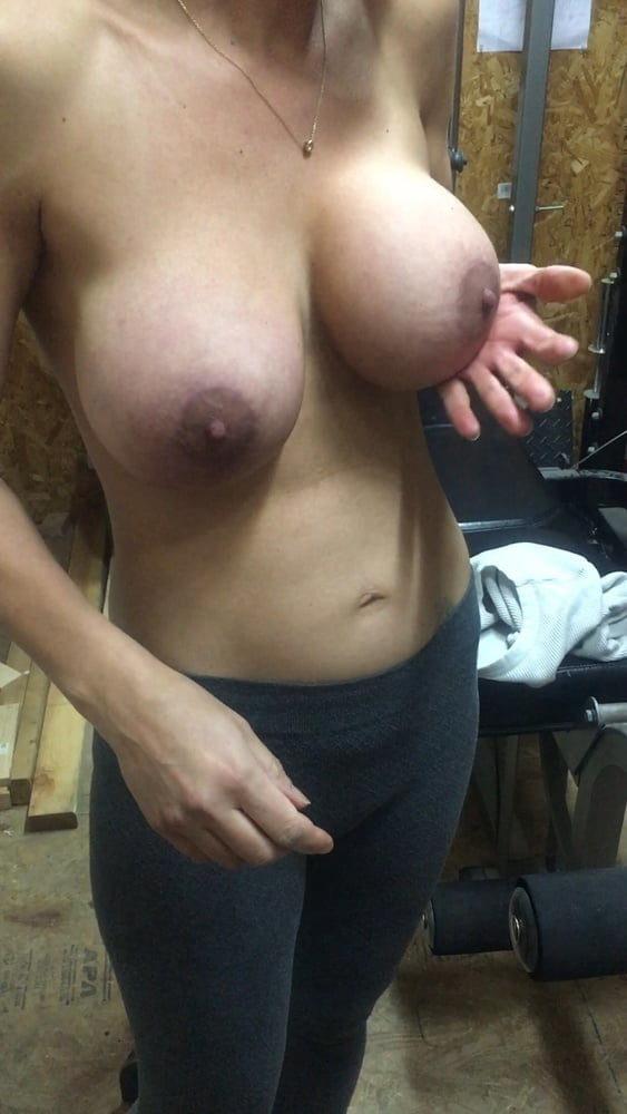 brown hair webcam porn