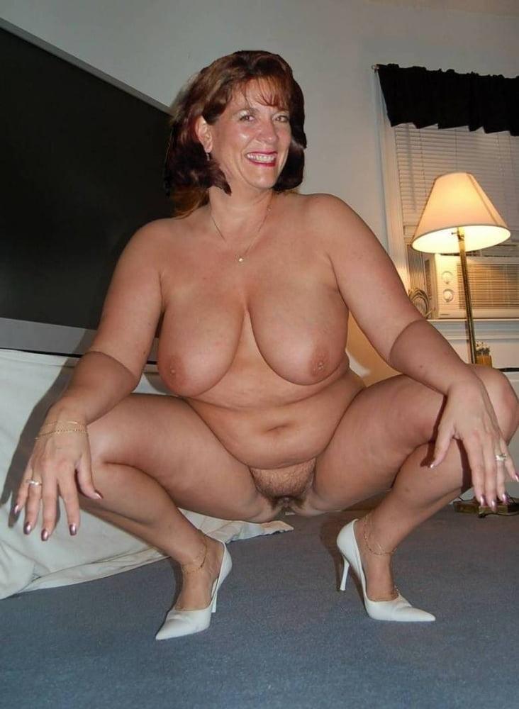 House wife sex porn