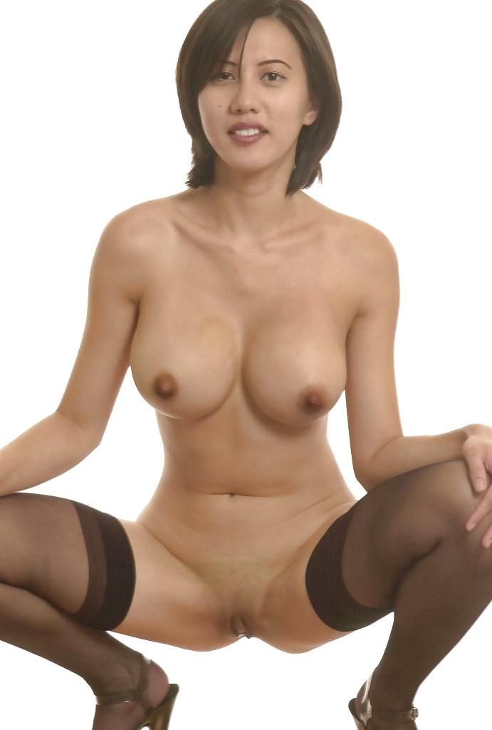 porn-busty-philly-nguyen-asian-girl-dildo