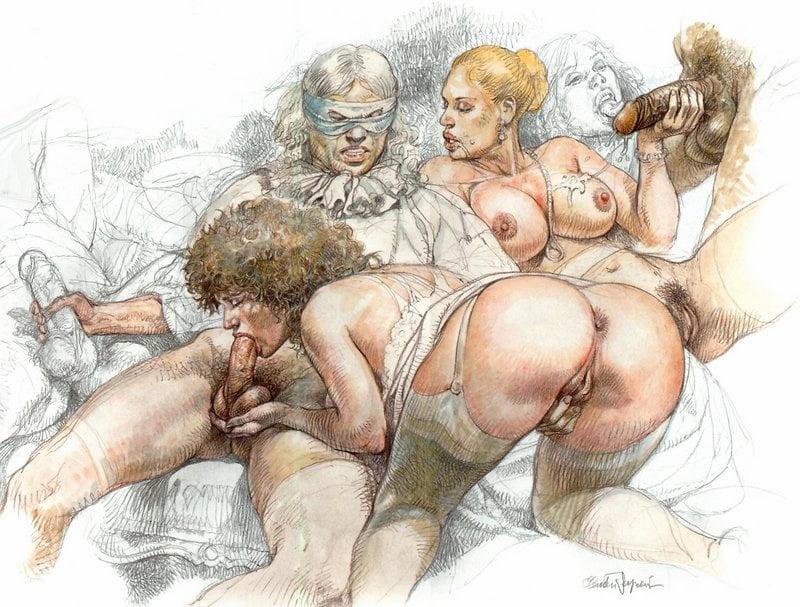 porno-retro-risovannie-kartinki-smotret-onlayn