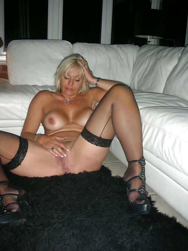 мамочки из соцсетей порно фото достал