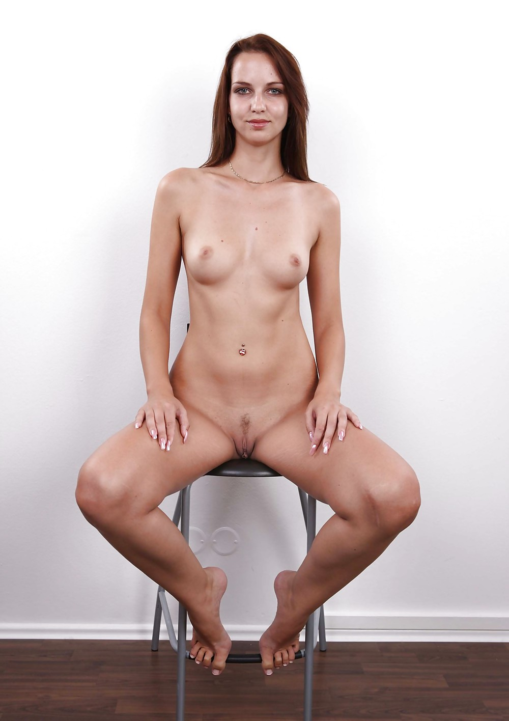 Кастинг чешский актрис порно