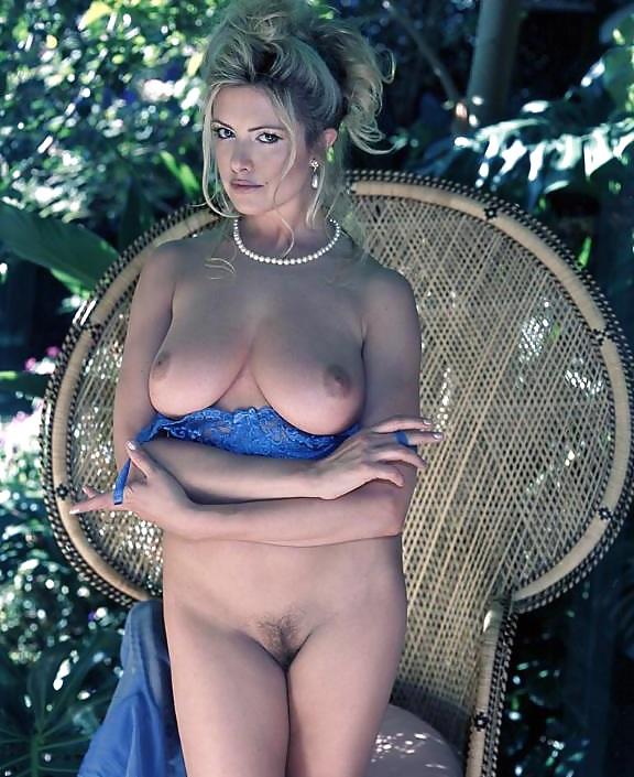 Celia Imries Tits Private