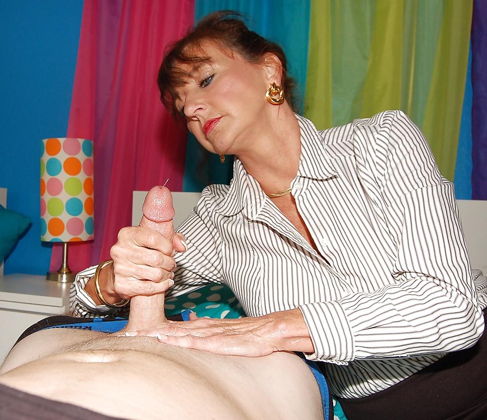они начали зрелая женщина любит дрочить вылижу