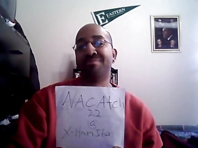 nacatch22 introduction