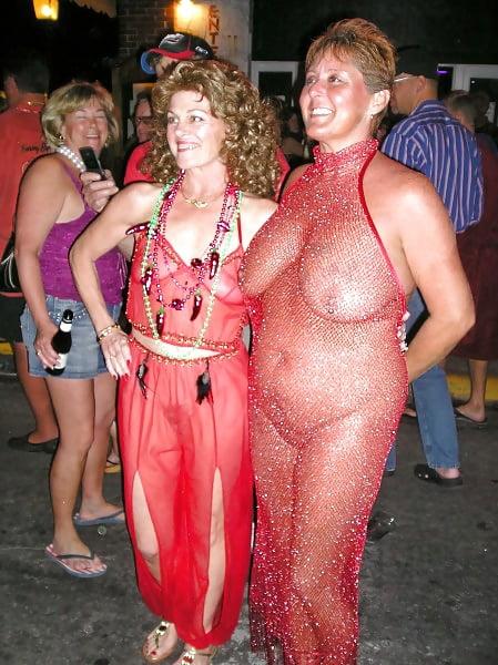 Mature women see through sleepwear sexy silk nightgown