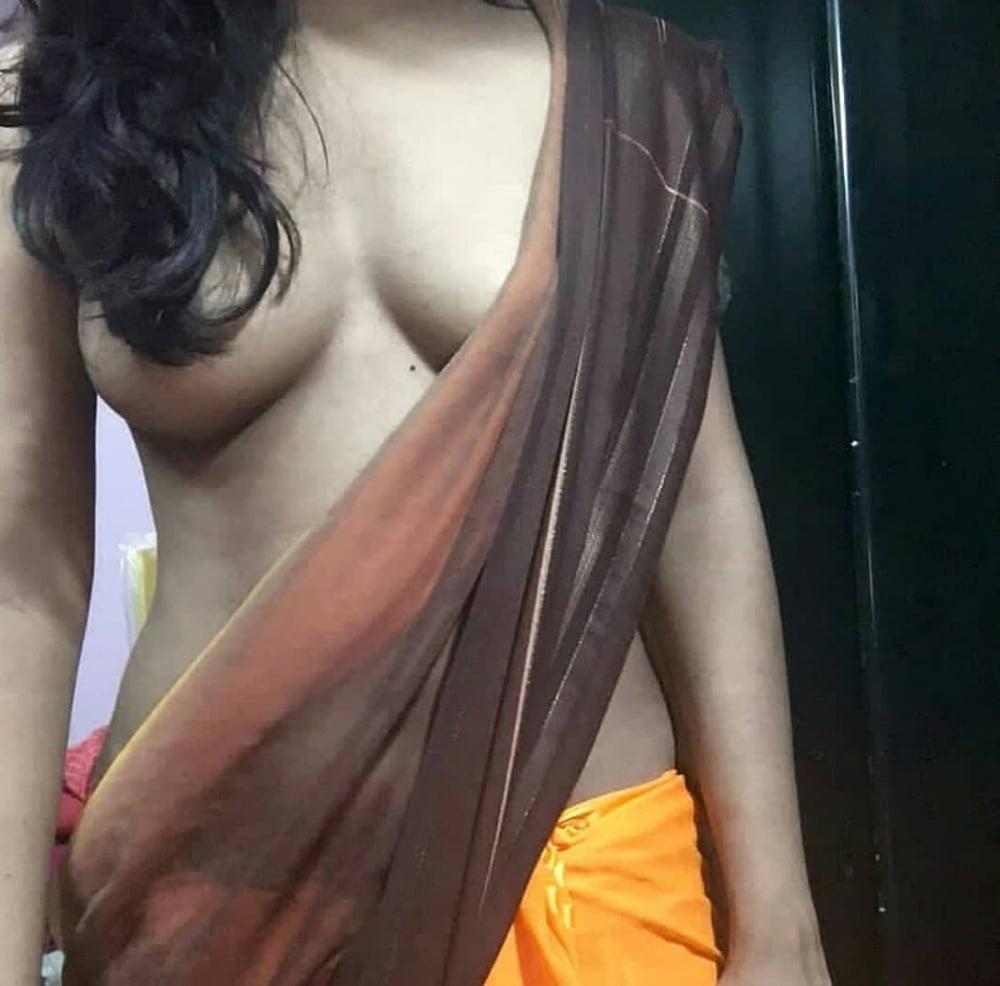 Katrina kaif hot desi romantic sexy scene in wet saree navel show boob press kiss with akshay kumar