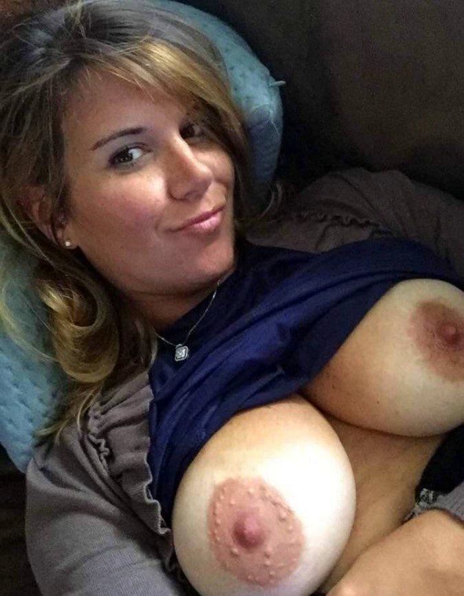 Cheating wife fuck pics
