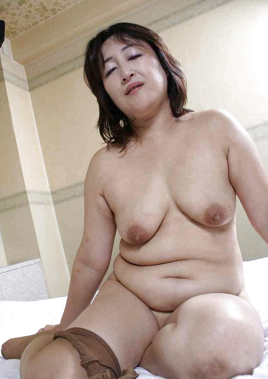 Claudia marie nude photos