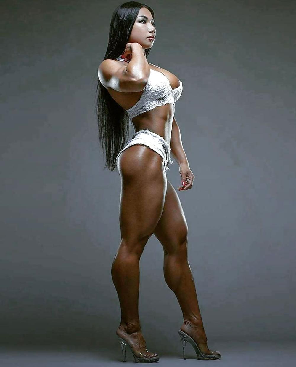 beautiful-asian-fitness-women-naked