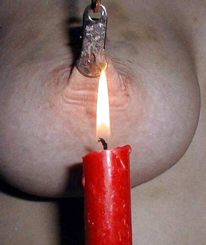 видео бдсм огонь и жопа массаж