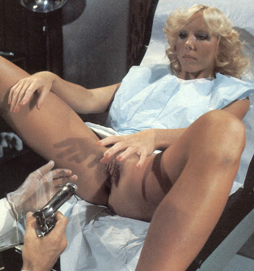 Carol connors porn pics