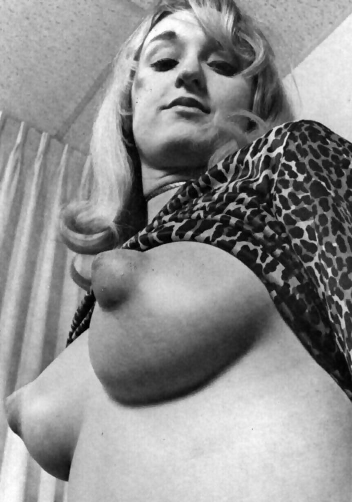 All About Big Tits - 804 Pics