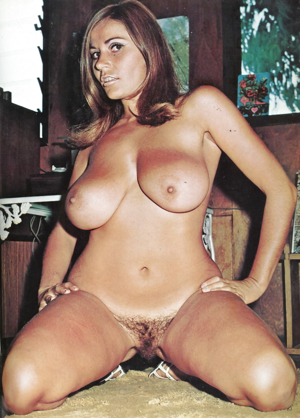 Uschi digard nude bush and sex sharon kelly, shari eubank and others nude